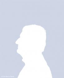 https://evamariaraab.com/files/gimgs/th-81_web_younic_eva_maria_raab_n68.jpg