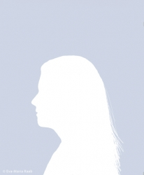 https://evamariaraab.com/files/gimgs/th-81_web_younic_eva_maria_raab_n69.jpg