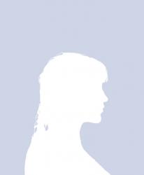 https://evamariaraab.com/files/gimgs/th-81_web_younic_eva_maria_raab_n7.jpg