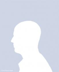 https://evamariaraab.com/files/gimgs/th-81_web_younic_eva_maria_raab_n70.jpg