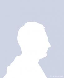 https://evamariaraab.com/files/gimgs/th-81_web_younic_eva_maria_raab_n72.jpg