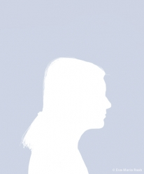 https://evamariaraab.com/files/gimgs/th-81_web_younic_eva_maria_raab_n77.jpg
