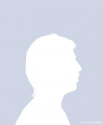 https://evamariaraab.com/files/gimgs/th-81_web_younic_eva_maria_raab_n78.jpg