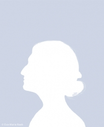 https://evamariaraab.com/files/gimgs/th-81_web_younic_eva_maria_raab_n79.jpg