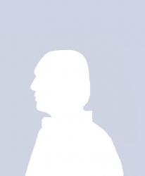 https://evamariaraab.com/files/gimgs/th-81_web_younic_eva_maria_raab_n8.jpg