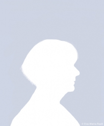 https://evamariaraab.com/files/gimgs/th-81_web_younic_eva_maria_raab_n83.jpg