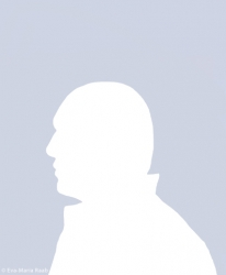 https://evamariaraab.com/files/gimgs/th-81_web_younic_eva_maria_raab_n85.jpg
