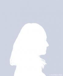 https://evamariaraab.com/files/gimgs/th-81_web_younic_eva_maria_raab_n86.jpg