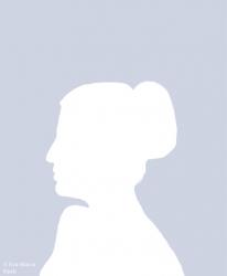 https://evamariaraab.com/files/gimgs/th-81_web_younic_eva_maria_raab_n87.jpg