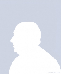 https://evamariaraab.com/files/gimgs/th-81_web_younic_eva_maria_raab_n89.jpg