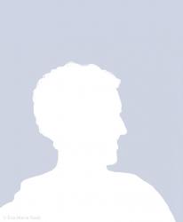https://evamariaraab.com/files/gimgs/th-81_web_younic_eva_maria_raab_n90.jpg