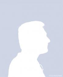 https://evamariaraab.com/files/gimgs/th-81_web_younic_eva_maria_raab_n91.jpg