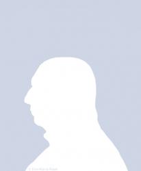 https://evamariaraab.com/files/gimgs/th-81_web_younic_eva_maria_raab_n92.jpg