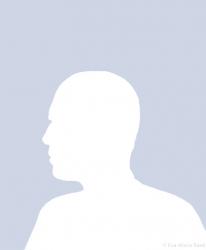 https://evamariaraab.com/files/gimgs/th-81_web_younic_eva_maria_raab_n94.jpg