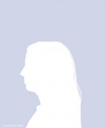 https://evamariaraab.com/files/gimgs/th-81_web_younic_eva_maria_raab_n97.jpg