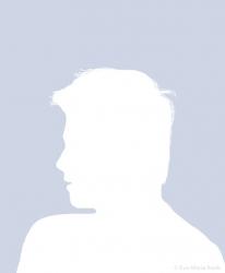 https://evamariaraab.com/files/gimgs/th-81_web_younic_eva_maria_raab_n98.jpg